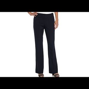 The Limited Cassidy Fit Career Pant Sz 6R